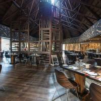 Lopesan Boabab Resort