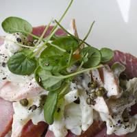 Culinair Kopenhagen