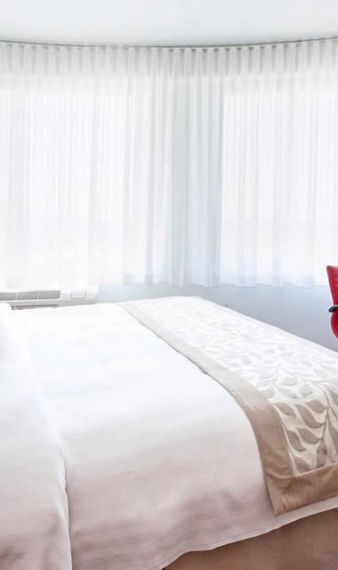 Hotel Fairfield Inn & Suites New York Brooklyn