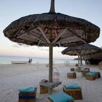 Mauritius-Veranda Palmar Beach-04