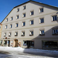 Pension Ploner Tirol
