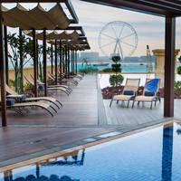 Online bestellen: JA Ocean View