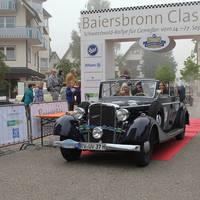 Baiersbronn Classic