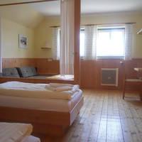 Slaapkamer voorbeeld (2)