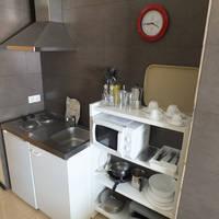 Keuken-2