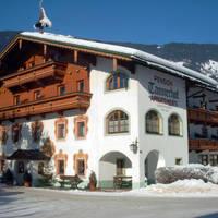 Tannerhof Tirol