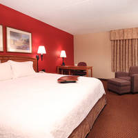 meadowlands river inn secaucus
