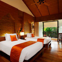 Centara Koh Chang - superior room