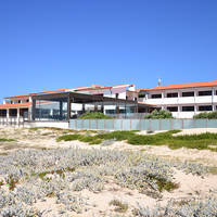 Hotel Santo Andr� Inn