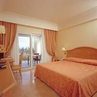voorbeeld kamer