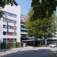 holiday inn berlin city west