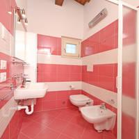 Residence Onda Blu - voorbeeld appartement
