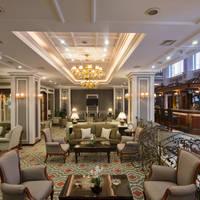 Online bestellen: Hotel Yigitalp