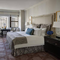 Stedentrips Hotel Lotte The New York Palace in New York (New York, Verenigde Staten)