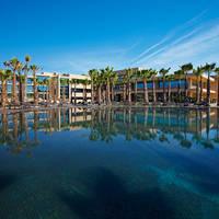 hotel sao rafael atlantico