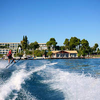 Kontokali Bay Resort & Spa - Activiteit