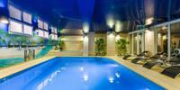 Hotel Residence Europe
