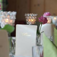 Restaurant (detail)