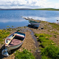 Orkney, Mainland