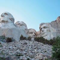 16 daagse groepsrondreis inclusief vliegreis Rocky Mountain Frontiers