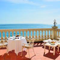 terrazza-suite01-tulipani