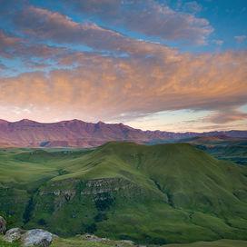 Goedkope reizen Zuid-Afrika