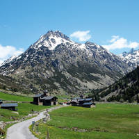 10-daagse Busrondreis Andorra En De Costa Brava