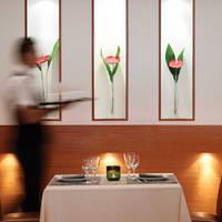 Serita Beach - Restaurant