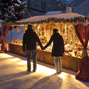 magische kerst op de rijn_66642229