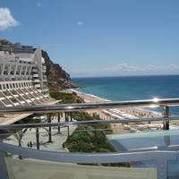 Hotel Sesimbra and Spa