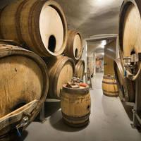 Bier Barrels