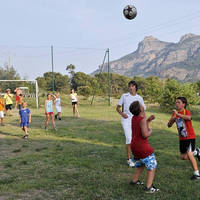 ddln_kinderen_voetballen_1115fr052-02ag_20141029090154787