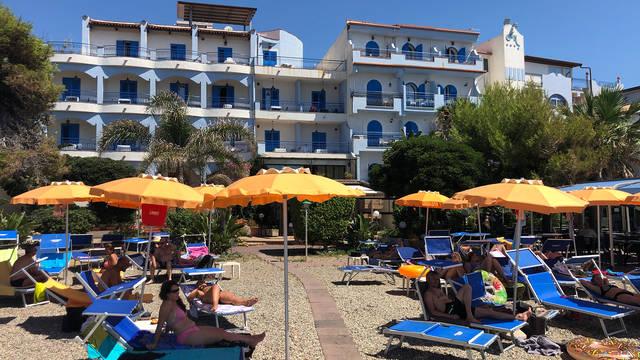 Hotel Kalos Hotel Kalos