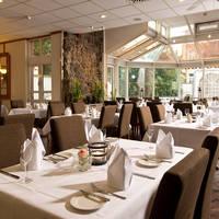 Restaurant ACHAT Premium Neustadt an der Weinstrasse