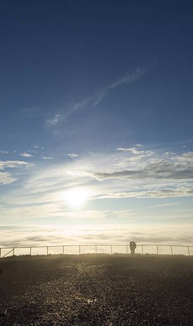 6-daags winteravontuur inclusief vlucht Tromsø, Hurtigruten & de Noordkaap