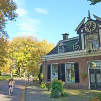 Museum Vledder