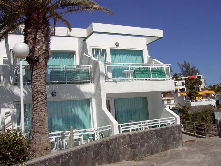 Online bestellen: Acapulco
