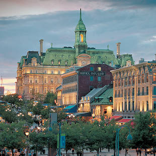 CAN_Quebec City