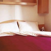 Deluxe slaapkamer