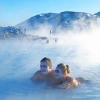 Blue Lagoon - Foto: Iceland Travel