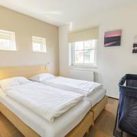 Voorbeeld Comfort Cottage 377