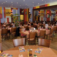7 Tacos Steak & Grill restaurant