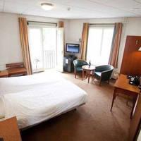 Best Western Hotel Baars - Voorbeeld kamer