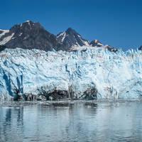 10 daagse groepsrondreis Grand Alaska Tour