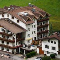 Aktivhotel Feichtner Hof Tirol