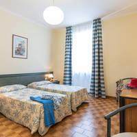 Voorbeeld kamer 2