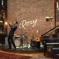 Hotel The Roxy