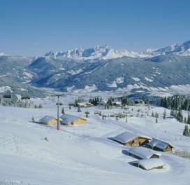 Ski Amade-Salzburger Sportwelt