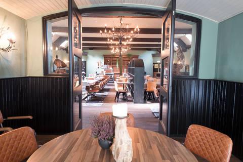 Heerlijke vakantie Gelderland 🚗️Apollo Hotel Veluwe De Beyaerd
