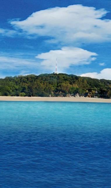 4-daagse privé rondreis Gili & Kuta - Asian Dream